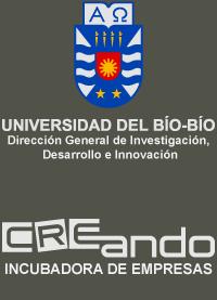 Creando UBB