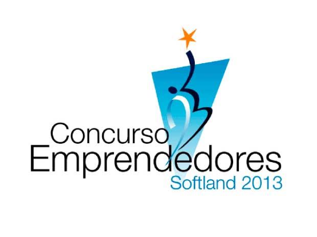 Concurso Emprendedores Softland 2013