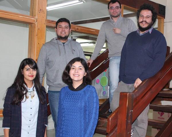 UBB encabeza adjudicación de fondos para investigación universitaria en la Región